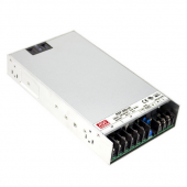RSP-500 500W Mean Well Single Output with PFC Function Power Supply