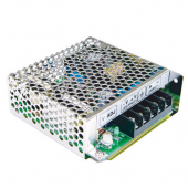SD-25 25W Single Output DC-DC Mean Well Converter Power Supply