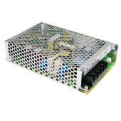 SD-50 50W Single Output DC-DC Mean Well Converter Power Supply