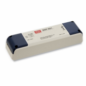 SDP-001 Mean Well Smart Timer Dimming Programmer Power Supply