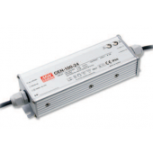 Mean Well Single Output LED Power Supply CEN-100 Series 100W Driver