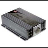 TS-200 200W True Sine Wave DC-AC Mean Well Inverter Power Supply