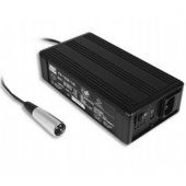 PA-120 120W Mean Well Single Output Power Supply or Battery Charger