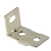 Mean Well MHS014 Mounting Accessories Bracket Mounting Angle 30pcs