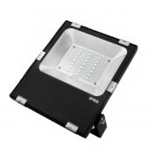 Mi.Light 30W FUTT03 IP65 Waterproof 85LM RGB+CCT LED Flood Light