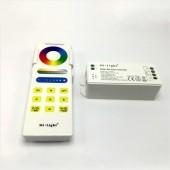 Mi.Light FUT043A DC 12V 24V RGB Smart LED Control System