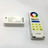 Mi.Light FUT044A DC 12V 24V RGBW Smart LED Control System