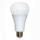 Mi.Light FUT105 E27 12W RGB+CCT LED Smart Bulb AC86~265V