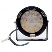 Mi.Light FUTC01 FUTC02 9W RGB+CCT LED Garden Lamp