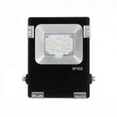 Mi.Light FUTT05 IP65 Waterproof 10W RGB+CCT LED Floodlight