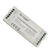 Mi Light DC 12V 24V RGB RGBW PA4 High Performance LED Amplifier Controller