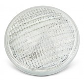 Mi.Light PW02 RGB+CCT 18W Underwater Lamp PAR56 Led Swiming Pool Light LoRa 433 IP68 Waterproof
