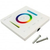 P3 Milight Panel LED Controller RGB RGBW RGB+CCT Switch Dimmer