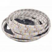 16.4ft APA102 5050 White Addressable Led Strip 30LEDs/M 5V 5M 150LED Light