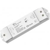 V3-L Skydance LED Controller DC 12-36V CV 3CH*6A