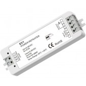 EV1 8A DC 5-36V Skydance LED Dimming Power Repeater CV 1CH