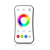 R17 Skydance LED Controller RGB+Color Temperature Remote 2.4G