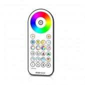 R23 Skydance LED Controller RGB+ColorTemperature Remote 2.4G