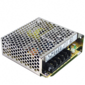 Mean Well RID-50 50W Dual Output Switching Power Supply