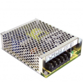 Mean Well RID-65 65W Dual Output Switching Power Supply