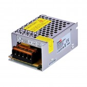 PS15-W1V12 SANPU Power Supply 15W 12V SMPS Small LED Driver