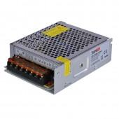 PS120-W1V24 SANPU Power Supply EMC EMI EMS 120W 24V 5A Driver Transformer