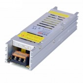 NL100-W1V12 SANPU Power Supply SMPS 100w Converter Switching Driver