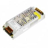 CL60-W1V12 SANPU Power Supply SMPS 12V LED 60W Transformer Driver Converter