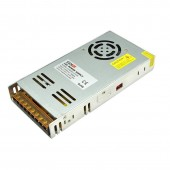 CPS400-H1V24 SANPU Power Supply SMPS 24V 400W LED Driver Transformer