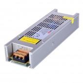 NL250-H1V24 SANPU Power Supply SMPS 250w 24v Switch Driver Transformer