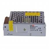 PS60-W1V5 SANPU Power Supply SMPS 5V 60W LED Driver 12A Transformer
