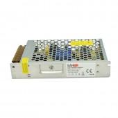CPS150-W1V24 SANPU Power Supply SMPS 24V 150W LED Driver Transformer