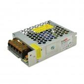 CPS60-W1V24 SANPU Power Supply SMPS Thin 60W 24V Transformer