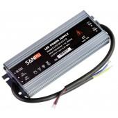 CLPS100-W1V12 SANPU Power Supply Waterproof 12V 100W Transformer Driver
