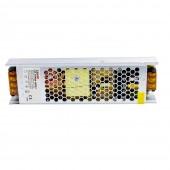 SANPU CL250-H1V24 24V 250W IP20 Slim Power Supply LED Drivers
