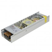 SANPU CL300-H1V12 Unit 12V Source 300W 25A EMC Universal Power Supply