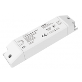 TE-12-12 Skydance Led Controller 12W 12VDC CV Triac Dimmable LED Driver
