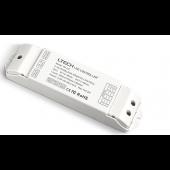 R4-CC CC Receiver 350mA/700mA/1050mA x 4CH 3 in 1 Receiving Controller