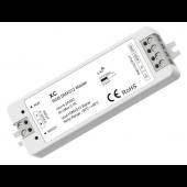 XC Skydance Led Controller RF-DMX512 RGB DMX Master