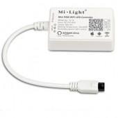 Alexa Voice Control Milight DC 12-24V YL1S RGB WiFi LED Controller